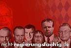 Banner www.nichtregierungsfaehig.de