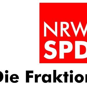 SPD-Fraktion im Landtag Nordrhein-Westfalen