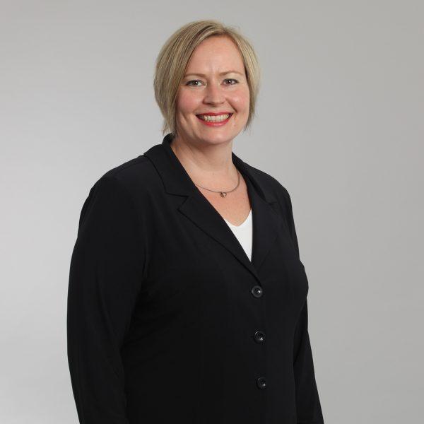 Sonja Jürgens