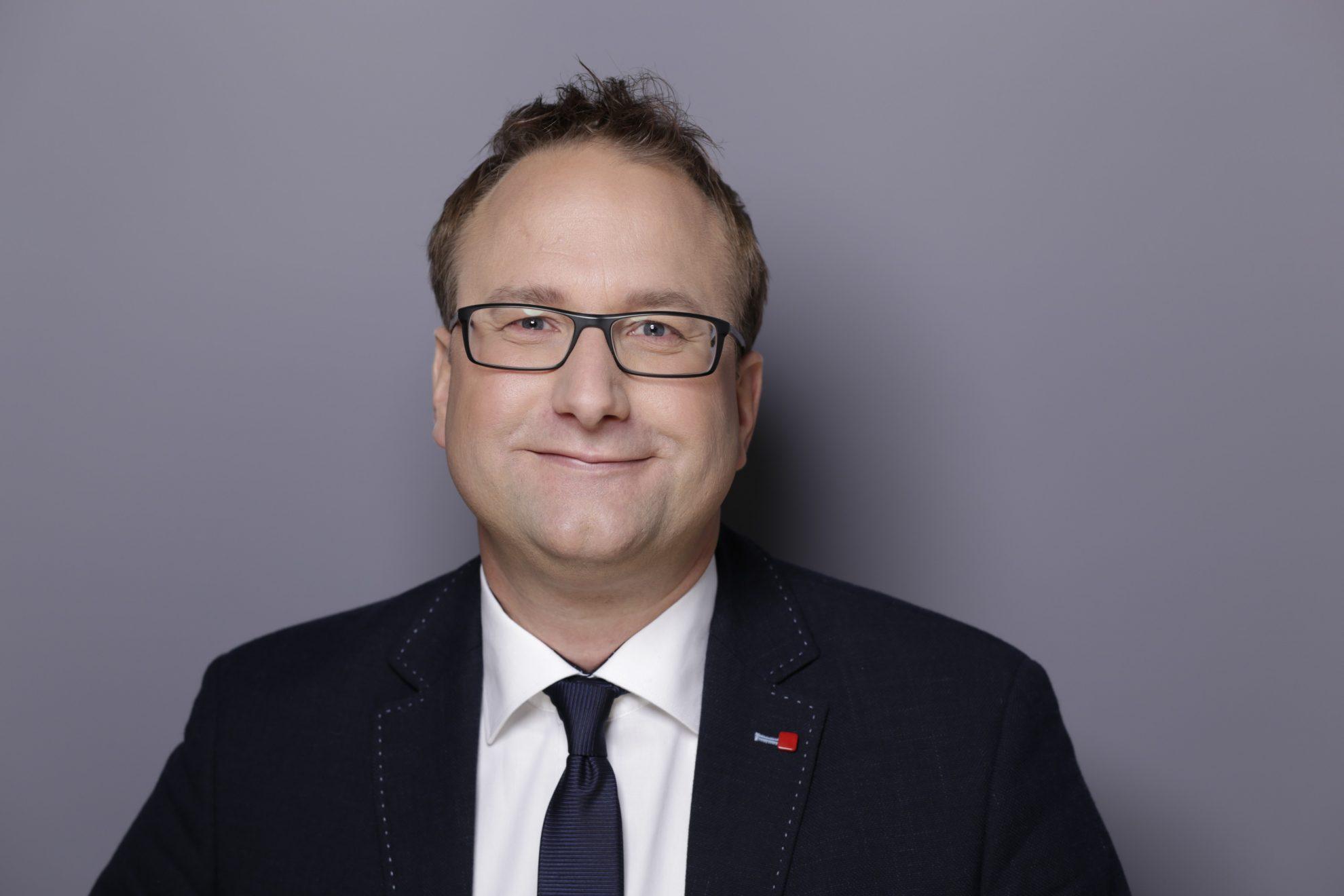 Thorsten Rupp