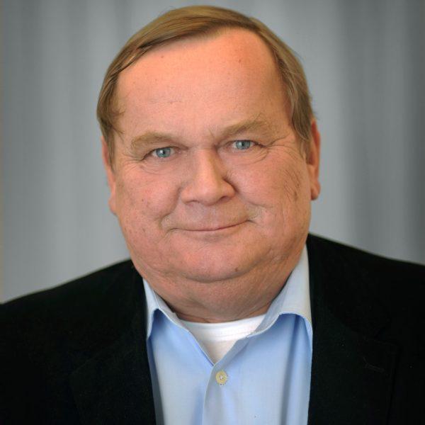Gerd Jungbluth