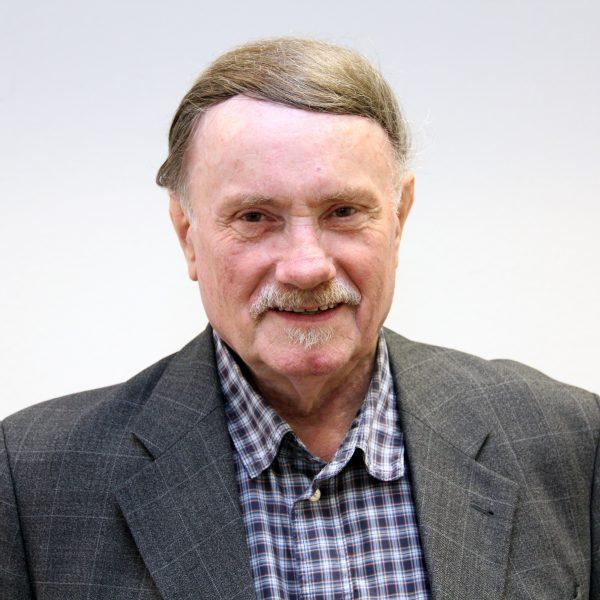 Wilfried Kramps