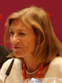 Gisela Becker