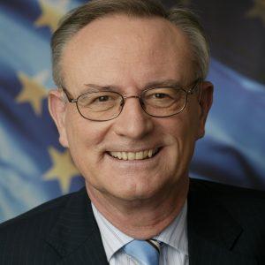 Klaus Haensch