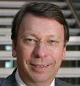 Klaus Uwe Bennter