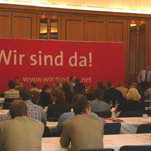 Rede von Wolfgang Clement vor dem Parteirat am 15. 06. 02