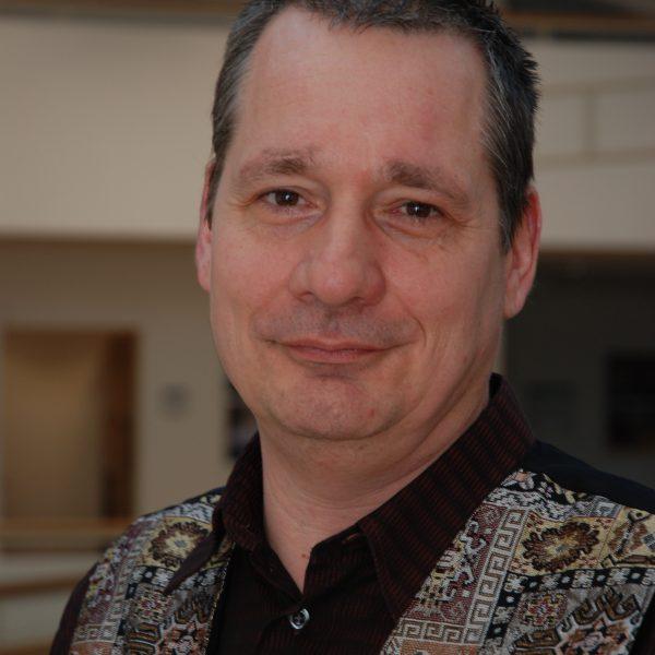 Ralf Siegel AfB NRW