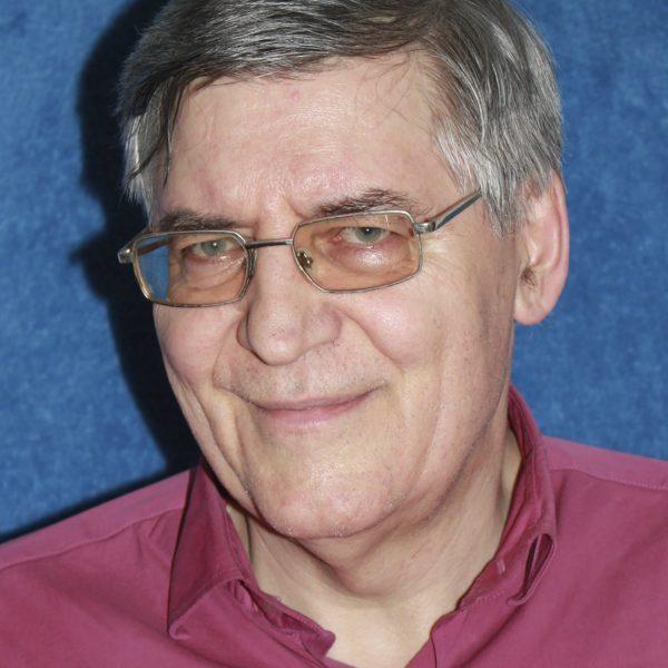 AsJ Eberhard Waiz