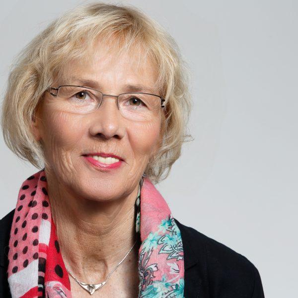 Liesel Koschorreck