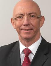 Scholten, Ulrich, 2015