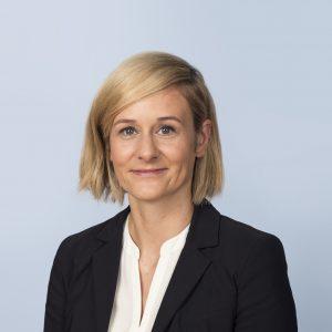 Kampmann, Christina, 2015