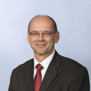 Schmeltzer, Rainer, 2015