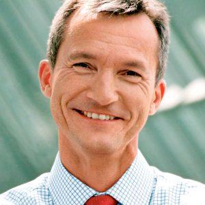 Frank Baranowski