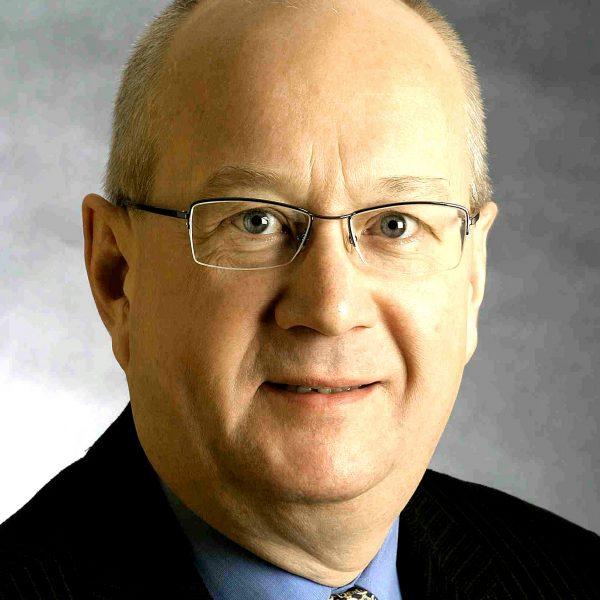 Peter Demnitz