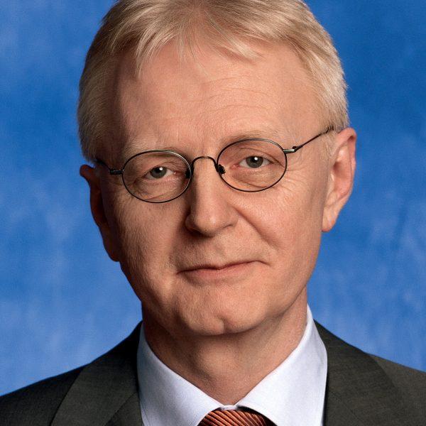 Peter Noetzel