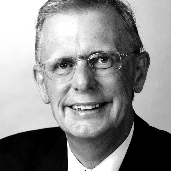Hans Kremendahl