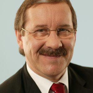 Harald Schartau