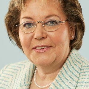 Gerda Kieninger