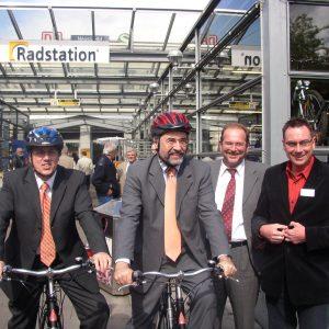 Forum Nachhaltigkeit Neuss 2005.05.09_01