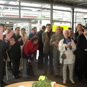 Forum Nachhaltigkeit Neuss 2005.05.09_02