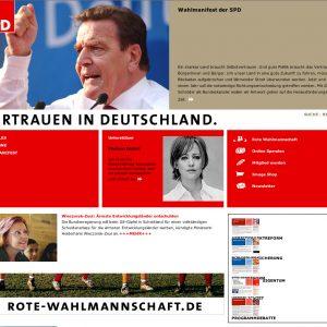 kampagne.spd.de