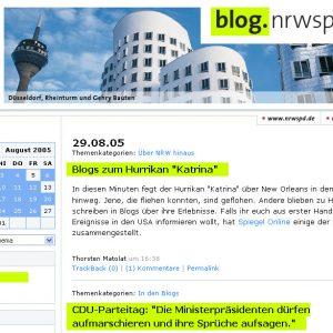 blog.nrwspd.de