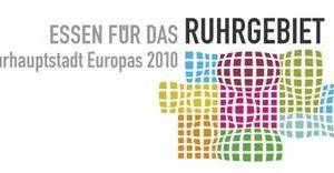 """Logo """"Essen für das Ruhrgebiet"""""""