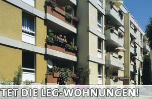Foto: LEG-NRW