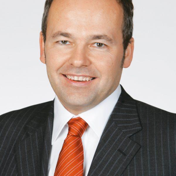 Ralf, Dr. Niermann