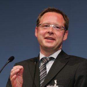 Karsten Rudolph