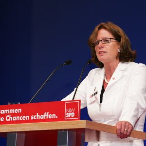 Ute Schäfer