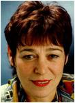 Renate Drewke, Portrait