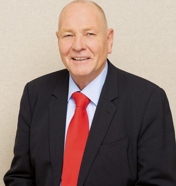 Günter Garbrecht