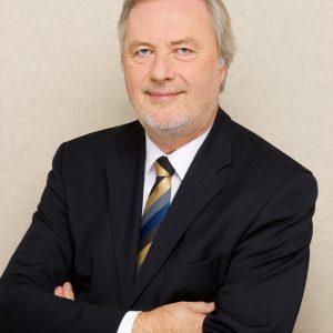 Fritz Behrens