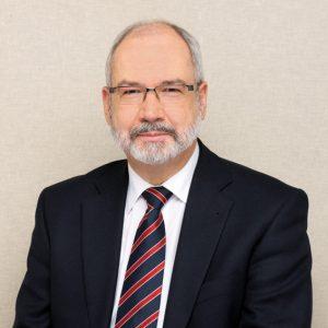 Wolfgang Große-Brömer