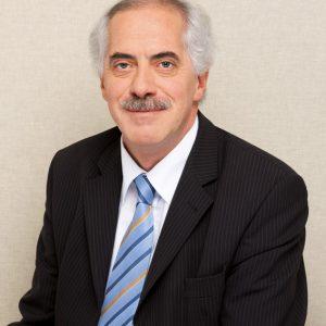 Dieter Hilser