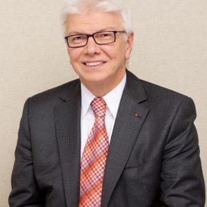 Peter Weckmann