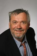 Bernd Freer