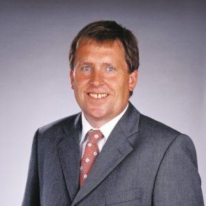 Bernd Stute