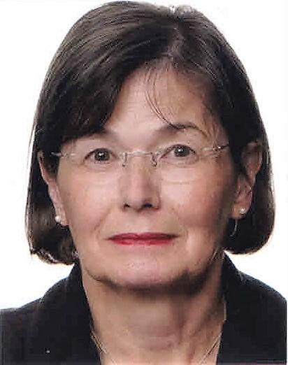 Karin Schimmels