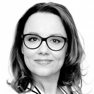 Michelle Müntefering, MdB SPD
