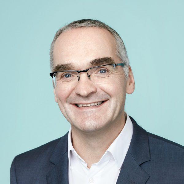 Dietmar Bell, SPD NRW