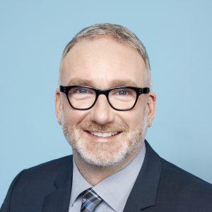 Dietmar Brüning, SPD NRW