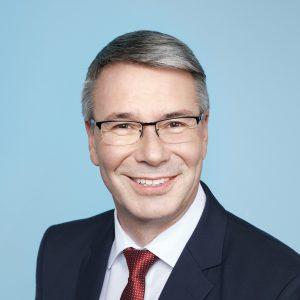 Christian Dahm, SPD NRW