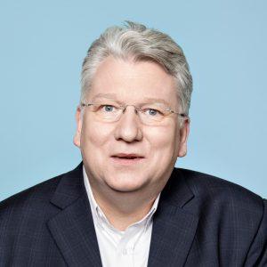 Hartmut Ganzke, SPD NRW