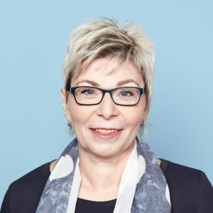 Carina Gödecke, SPD NRW