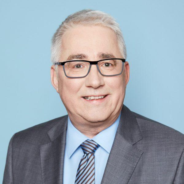 Falk Heinrichs, SPD NRW