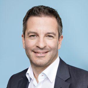 Marc Herter, SPD NRW