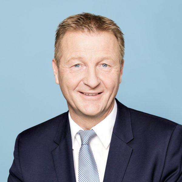 Ralf Jäger, SPD NRW