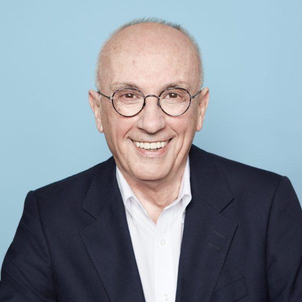 Armin Jahl, SPD NRW